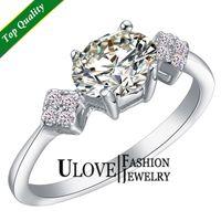 925 anillo de plata esterlina Micro Pave mano conjunto de Jewellry de circonio cúbico de talla cojín Centro oval cristalina de la boda Set Mujer