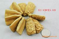 Wholesale Ox bone carving High imitation Ox bone Bracelet exorcising power technology