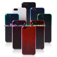 For Apple iPhone Leather  Ultra thin Raindrop Water drop skin clear crystal transparent Hard Plastic back shell cover case cases for Iphone 5C Iphone5C 200pcs 500pcs