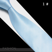 Red Neck Tie  Wholesale - -P62 Superior quality formal men's ties silk ties men's tie shirt silk tie mens ties dress ties New Chrismas gift
