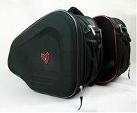 Wholesale new MENAT amulet saddle bag motorcycle rider binging bags long distance equipment package T74