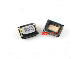 Brand New Earpiece Speaker For iphone 4 Replacement Parts