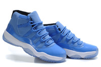 name brand shoes cheap - Cheap Basketball Shoes Newest Arrival Shoes New Style Brand Name men s Shoes