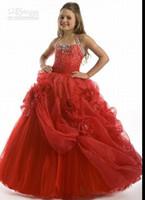 To buy girls dresses 7 16 online where can i buy 3d girls dresses