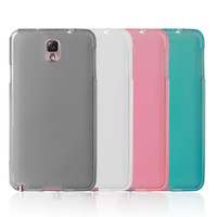 Cheap silica gel for note 3 case Best For Samsung  For note 3 silica gel