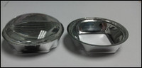 Wholesale Secondary optical lens and reflector for w w high power led