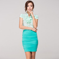 Business Outfits For Young Women | formal business professional attire for women: Business Professional Attire