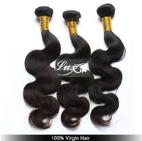 luxy hair extensions