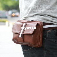 Mobile Phone Shoulder Bag Uk 16
