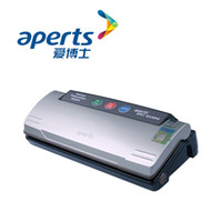 Wholesale Aperts Household Food vacuum packing machine vacuum sealer high quality free bags Fast delivery