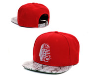 Wholesale New Design Red Snakeskin Last King Snapbacks Last Kings LK Hip Hop Street Snapback Hat cotton winter beanie adjustable fitted hats
