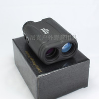 Cheap New Selling -Rangefinder Dropshipping Golf Finder Monocular Laser Range Finder 10X25