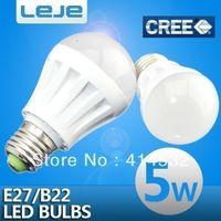 best air cooling - 10PCS best seller LED BULB W W W LED Bulb v E27 led lamp cold warm white smd led Light spotlight free China post air