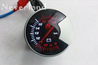 Wholesale Neverland Universal Car Autogauge Volt Gauge Indicator Meter Led Voltmeter
