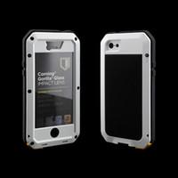 Lunatik Taktik Extreme Premium Protection System with Cornin...