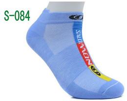 Wholesale Discount Salomon calcetines Mens women Hosiery Salomon Sock Cotton Salomon socks for Men Athletic Running shoes Cheap Best Sock