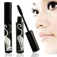 Wholesale Dimensional spin check a cat Mascara authentic makeup mascara to identify a cat