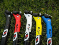 Wholesale Pinarello most Full Carbon Fiber Bike Seatpost MTB Road Bicycle Seatpost Seat post Bicycle Parts