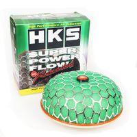 Wholesale Super Power HKS Car Flow Air Filter Intake Mushroom Style Diameter mm CF