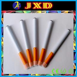 E cigarette accessories wholesale