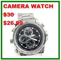 battery operated camera - CAMERA WATCH multi function digital watch GB MEMORY Comeswiththe operating systemormainstreamaudio and video playbacksoftware AVI M JP
