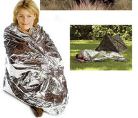 Outdoor Pads, Save emergency blanket carpet rescue blankets ...