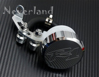 Wholesale Neverland Brake Oil Fluid Reservoir for Yamaha YZF R1 YZFR1