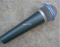 Wholesale Microphone Karaoke