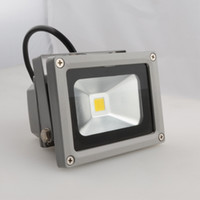 Wholesale Advertising lamp V W W W W Landscape Lighting IP65 LED Flood Light Floodlight LED street Lamp