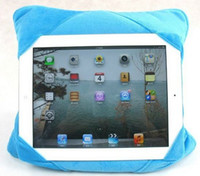 Wholesale 50pcs Gogo Pillow in Pillow Multifunctional Travel Pillow iPad Tablet Case