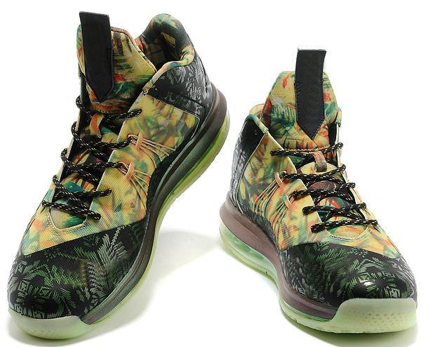Best online basketball shoe store. Shoes online for women