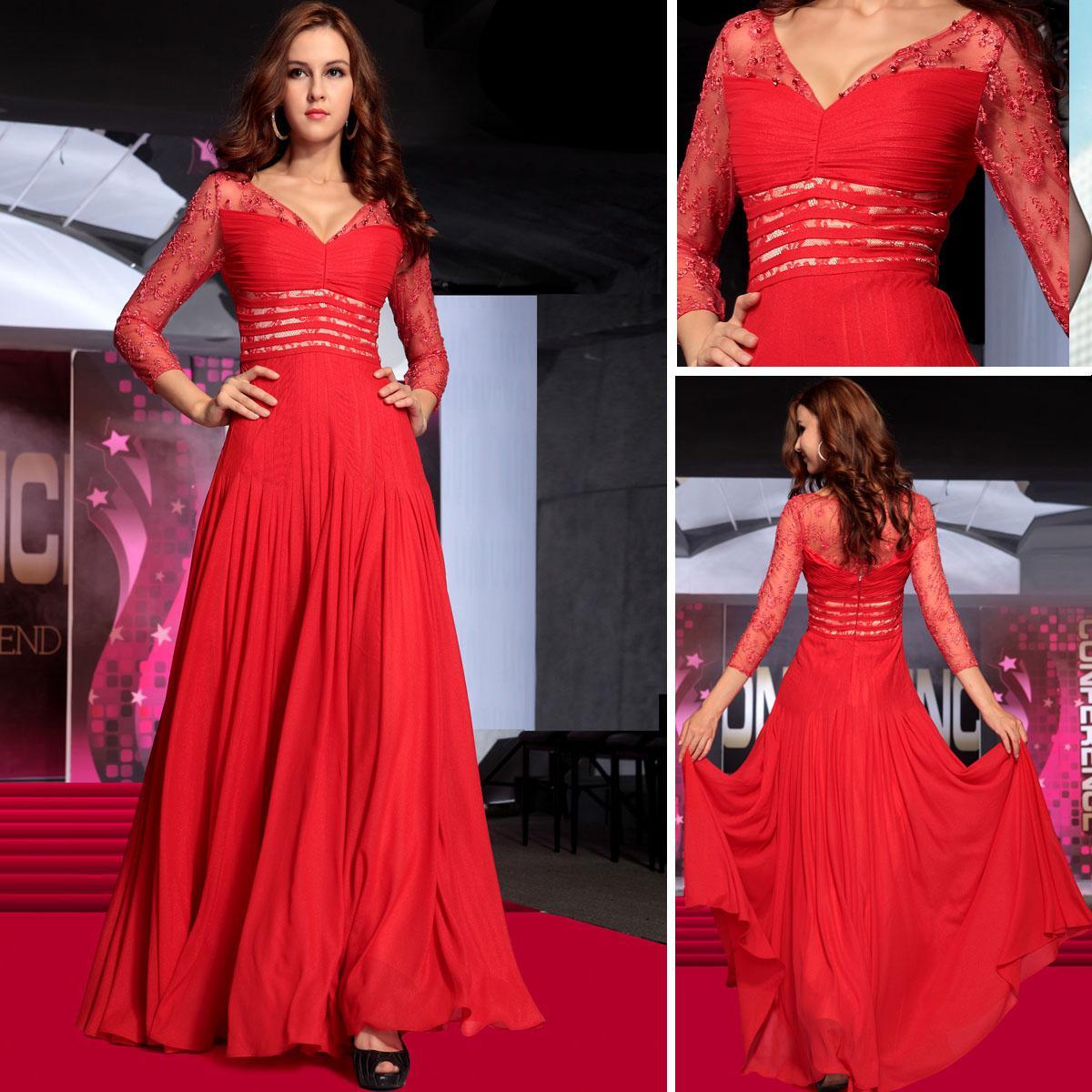 Evening Dresses San Diego  Cocktail Dresses 2016