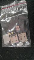 Cheap For LG Original LG G2X P990 flex Best   Sim Card Reader