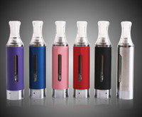 Cheap Electronic Cigarette Protank Atomizer Best Atomizer  kanger Clearomizer