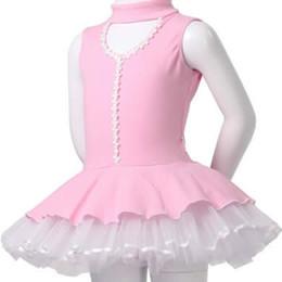 Wholesale Child new ballet tutu C2242