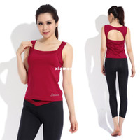Women clothing stores. Buy workout clothes online