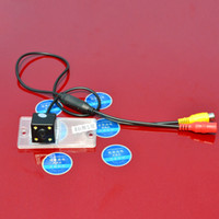 Wholesale High quality Newest Special KIA Cerato car SONY CCD Night Vision Rear View Reverse Parking Camera