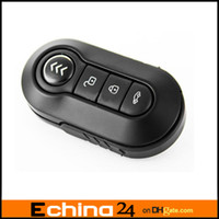 Wholesale New Full hd Hidden Car Key Camera Keychain With IR Night Vision with