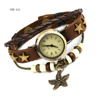 Wholesale 2013 hot selling Watch Lady watch Silicone watch YBW