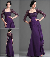 Cheap Mother's Dresses sheath mother dress Best Reference Images A-Line mother formal dresses