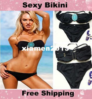 Body Suits Women Spandex Free Shipping New Arrival Hotest Fashional Sexy Bikini Holiday Beach Wear Swimming Wear Swimsuit Fashion Brand