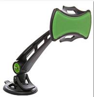 5pcs / lot caliente nuevo coche universal Iphones móviles Sticky Car Mount Holder Grip Go Monte soporte para teléfono celular Grip Accesorios para el coche móvil Accesorio