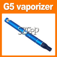 G5 Vaporizer aGo Electronic Cigarette with LCD Display Suit ...