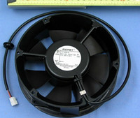 Wholesale New and original for PAPST TYP6224N V W cooling fan
