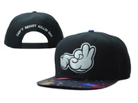 Wholesale 2013 D9 Snapback Caps Fashion Brands Sports MenWomen Basketball Beach Baseball Hats