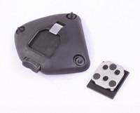Cheap F06679 base cup Best Mini Tripod / Lightweight Digital Camera base ring