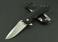 Wholesale ZT Zero Tolerance shark high quality pocket knife folding knife