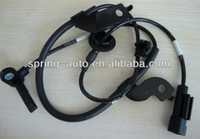 Wholesale ABS wheel speed sensor A031 A575 ALS1785 Front left for Mitsubishi Outlander Lancer