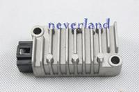 Wholesale Neverland Voltage Rectifier Regulator For Yamaha FZR250 XV250 FZR XV
