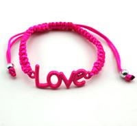 Cheap Bohemian Handmade Bracelets Best Women's Party Charm Bracelets